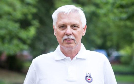 Marek Jaczewski