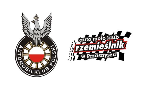 40. Rajd Polskie Safari 2020 odwołany